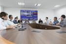 Energisa garante investimento de mais de R$ 471 milhões em Rondônia neste ano; Obras incluem várias cidades