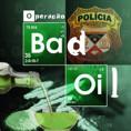 Polícia Civil deflagra operação contra o tráfico de drogas em Buritis