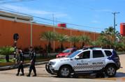 Em 24 horas, PM prende 65 pessoas e apreende 79 veículos em todo o estado