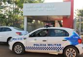 Seduc analisa utilizar militares da reserva e recontratar vigilantes para fazer segurança nas escolas de Porto Velho
