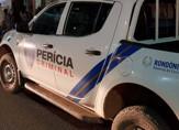 Bebê é encontrado morto em abrigo municipal; Prefeitura diz que caso foi uma fatalidade