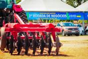 2ª Rodada de Negócios desenvolve agricultura familiar com financiamento de crédito rural em Porto Velho