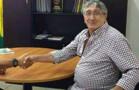 Ex-presidente do Ibama é preso durante operação da Polícia Federal em Manaus