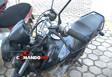 Polícia identifica motociclista que matou técnica de enfermagem atropelada e fugiu sem prestar socorro