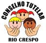 Cabixi, Chupinguaia, Rio Crespo e Theobroma abrem inscrições para conselheiros tutelares