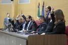 Assembleia Legislativa nega autorização para empréstimo de US$ 30 milhões em Rondônia
