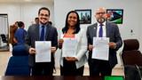 Transporte Escolar: Comissão de Educação da Câmara de Porto Velho protocola notificação aos orgãos envolvidos