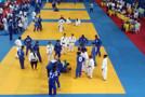 Pesagens dos atletas para o Campeonato Brasileiro de Judô será na sexta-feira, em Ji-Paraná