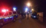 Jovem de 18 anos esfaqueia o próprio pai; Homem tenta evitar crime e também é atacado