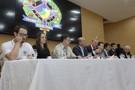 Assembleia Legislativa discute segurança das barragens em Rondônia
