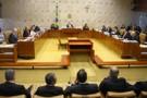 Assembleias podem derrubar prisão de deputados estaduais, decide STF