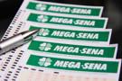 Aposta feita pela internet leva a Mega-Sena acumulada de R$ 289 milhões