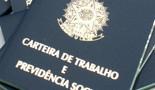 Confira as 34 vagas de emprego em oferta no Sine de Porto Velho