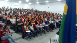 Professores de Ji-Paraná elaboram dicas e macetes para aulão preparatório ao Enem