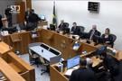 Por unanimidade, ministros do STJ determinam soltura de Temer e coronel Lima