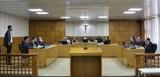 TRE decide por novas eleições em Candeias no dia 7 de julho