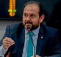 O enfrentamento da violência contra a mulher no âmbito do Estado de Rondônia