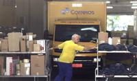 Governo estima economia de R$ 2,3 bilhões anuais com desligamento de mais de 21 mil funcionários