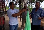 Em quatro meses, Rondônia registra mais de 2 mil casos de malária; Porto Velho e Candeias lideram