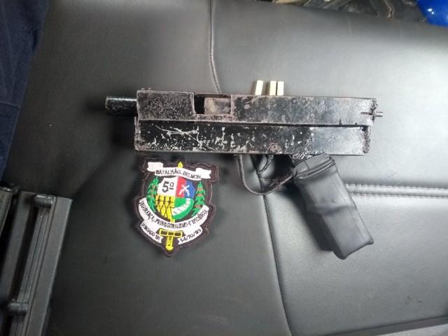 Polícia prende bando por receptação na Zona Leste