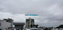 Nova frente fria chega a Rondônia entre quarta e quinta-feira, afirma Sipam