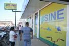 Confiras as 20 vagas de emprego em oferta no Sine de Porto Velho