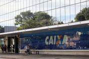 Caixa começará a chamar candidatos aprovados no concurso de 2014