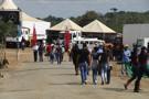 Rondônia Rural Show tem mais de 500 estandes, três caminhos de cadeias produtivas, exposição de animais e vitrine tecnológica
