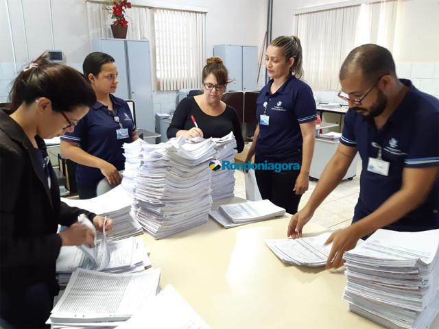 Hospital Santa Marcelina recebe consultoria do Albert Einstein com foco no centro cirúrgico