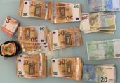 Empresas do mesmo grupo fraudavam licitações e já desviaram mais de R$ 400 mil da saúde indígena com ajuda de servidores