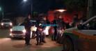 Bando rouba carro, R$ 5 mil e eletrônicos em casa da Capital e agride vítimas em busca de arma