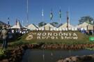 Começa Rondônia Rural Show e governador fala das expectativas e crescimento econômico do Estado