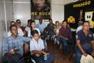 Detran realiza ações de educação de trânsito na Rondônia Rural Show em Ji-Paraná