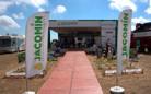 Jacomin agropecuária traz a plataforma Netbeat: o primeiro sistema de irrigação com cérebro