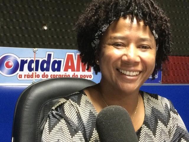 Com voto de Silvia Cristina, Câmara Federal transfere investigações sobre operações suspeitas ao Ministério da Fazenda