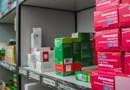 Procon fiscaliza e notifica farmácias e drogarias em todo o Rondônia