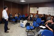 Levantamento sobre vacinação em crianças será realizado com 234 famílias de Porto Velho