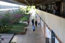 Estudantes que fizeram o Enem em 2018 podem consultar vagas do Sisu para o segundo semestre