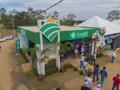 CrediSIS disponibiliza mais de R$ 60 milhões para a Rural Show