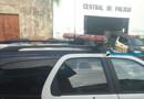Mulher é espancada após ser acusada de furtar celular em boate