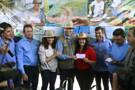 Banco do Povo libera R$ 1,5 milhão em empréstimos na 8ª Rondônia Rural Show