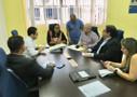 Joelna Holder cobra soluções da Semed para o transporte dos alunos da zona rural de Porto Velho