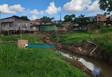 Apenas 4,5% da população de Rondônia têm acesso à coleta de esgoto; é o pior índice do país