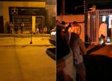 Tremor de terra causa pânico em Porto Velho, após terremoto no Peru
