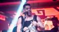 Avião com cantor Gabriel Diniz cai em Sergipe; artista ficou conhecido pelo hit Jenifer