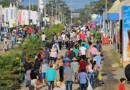 Mais de R$ 700 milhões em negócios são fechados na Rondônia Rural Show