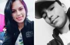 Corpos de jovens que desapareceram após caírem de pedra no Rio Machado são encontrados