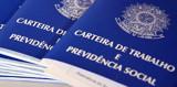 Cabeleireiro, auxiliar administrativo estão entre as vagas de emprego em oferta no Sine da Capital