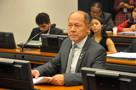 Audiência na Câmara discute preço da energia em Rondônia nesta terça-feira