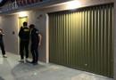Operação prende mais um suspeito do assassinato de procurador da Câmara de Cacoal